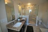 service_bathrooms