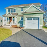 4 Reasons to Consider Adding On to Your Home