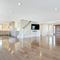 Open Floor Plans: What Every Homeowner Should Know