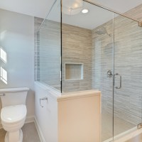 Should I Change Out My Bathtub for a Shower Stall?