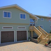 3 Big Trends in New Home Construction