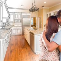 Which Home Renovations Can Be Done Before Spring?