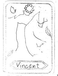 51. Vincent