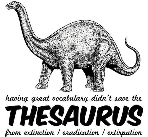 Thesaurus-Dinosaur.jpg