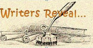 writers-reveal-logo