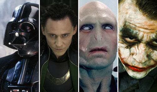 Vader-Loki-Voldemort-Joker