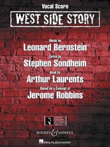 West_Side_Story_Music