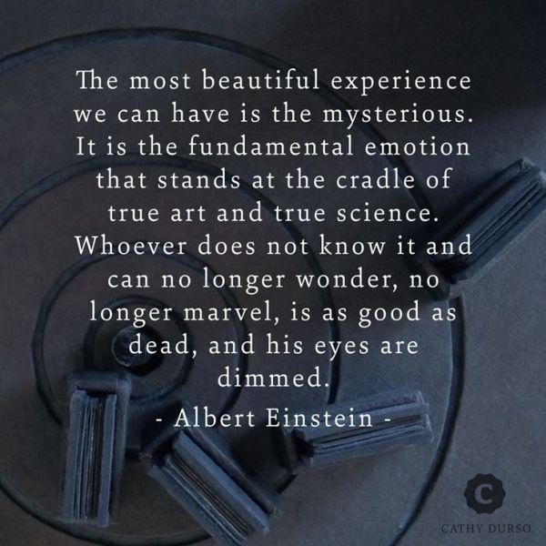 Albert-Einstein-Quote-Most-Beautiful-Experience