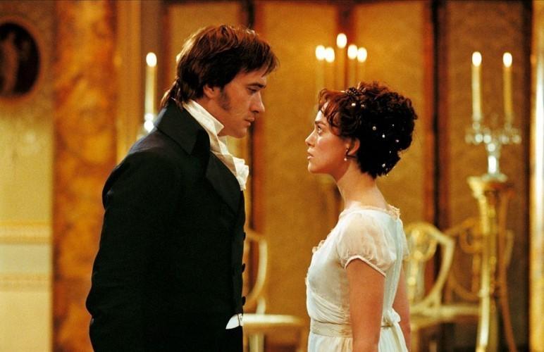 Five Reasons I Love Historical Fiction