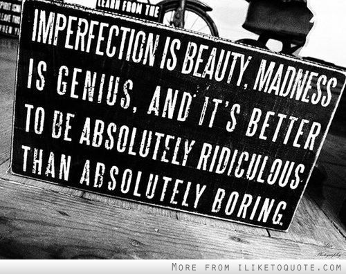 Imperfection_is_Beauty_Quote