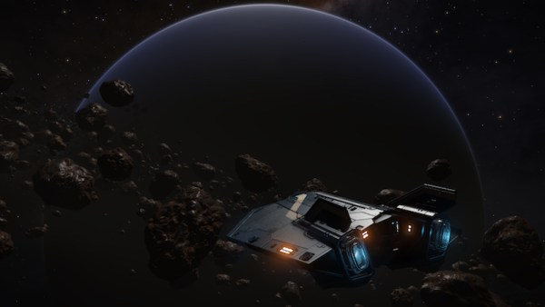 Elite_Dangerous_Asteroid_Field