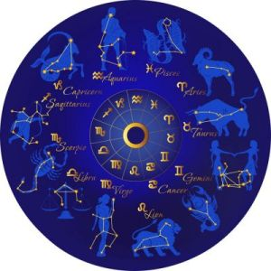 Zodiac_Constellations