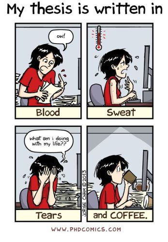 phd_comics_blood_sweat_and_tears
