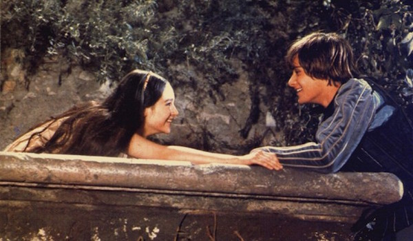 5 Lessons Of Love In Shakespeare S Romeo Juliet The Wolfe S