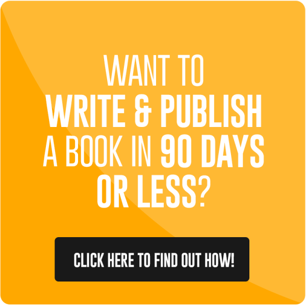 self-publishing school webinar