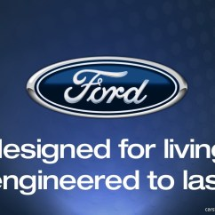Free Ford Logo Mopar 440 Ignition Wiring Diagram Random Thoughts For Thursday January 2nd 2014 Yes