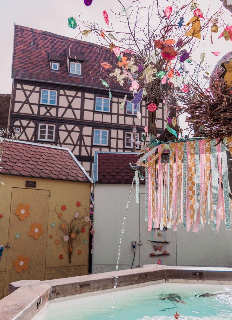 https://i0.wp.com/jaydearchives.com/wp-content/uploads/2018/04/Alsace-2-22.jpg?w=770&ssl=1