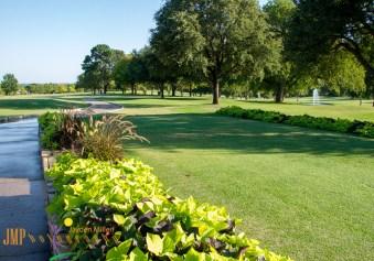 Ridglea Country Club