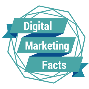 Digital-Marketing-Facts