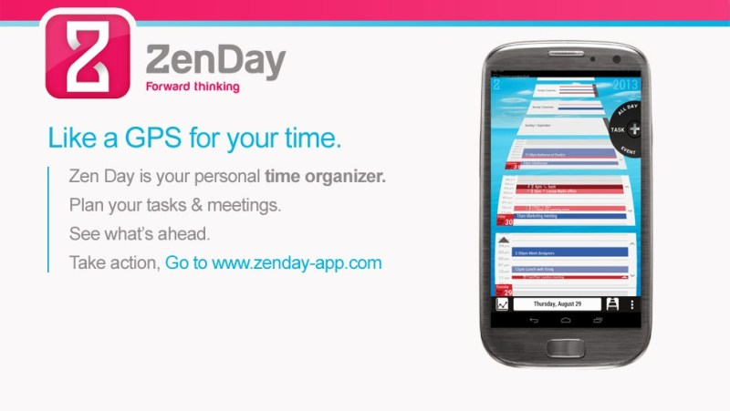 ZenDay-app-review