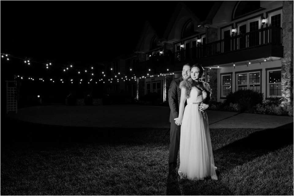 pennsylvania wedding photos, bucks county brides, Chester Valley Golf Club Wedding