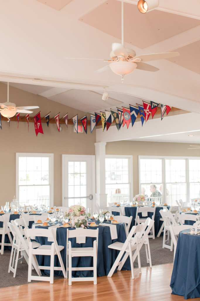 nautical wedding, Brant Beach Yacht Club wedding, Jersey Shore weddings, NJ wedding photographer