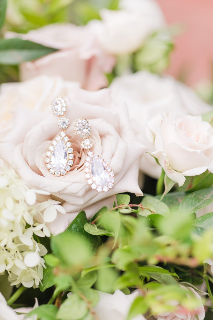 bridal jewlery, Hamilton Jewelers, NJ wedding photographer