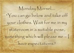 Monday-Morsel-You-can-go