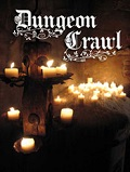 dungeon crawl link