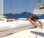 luxury-gulet-sunpads