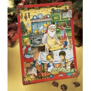 chocolate-advent_calendar