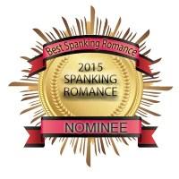 SRR nominee