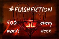 flashfiction banner