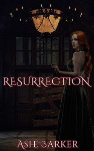 resurrection-cover
