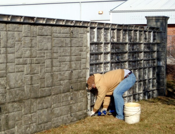 exterior soundproofing boards