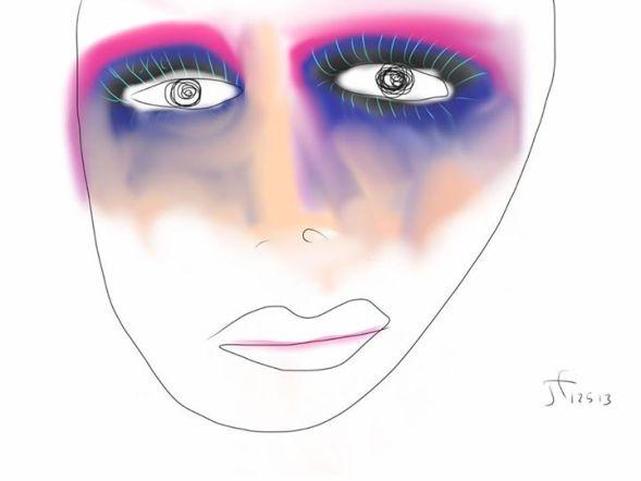 158 Portrait 12_5_13