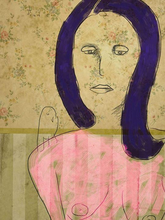 189 Portrait 1_16_14