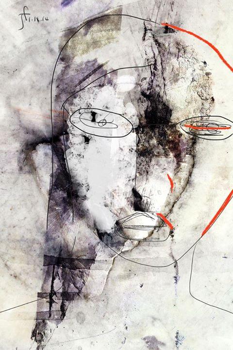 191 Portrait 1_18_14
