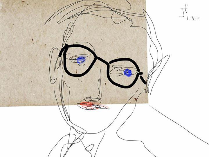 199 Portrait 1_3_14