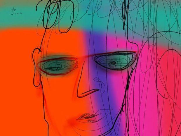 203 Portrait 1_26_14