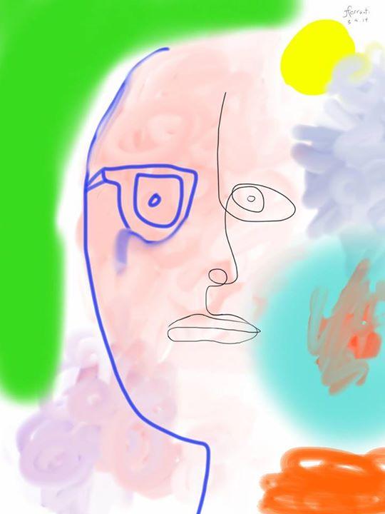 240 Portrait 3_9_14