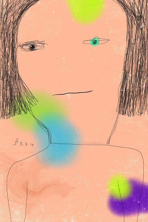 243 Portrait 3_3_14