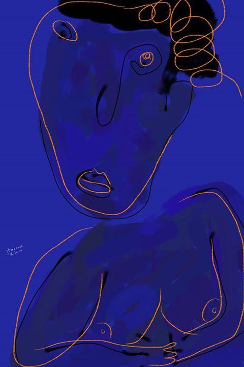 262 Portrait 3_26_14