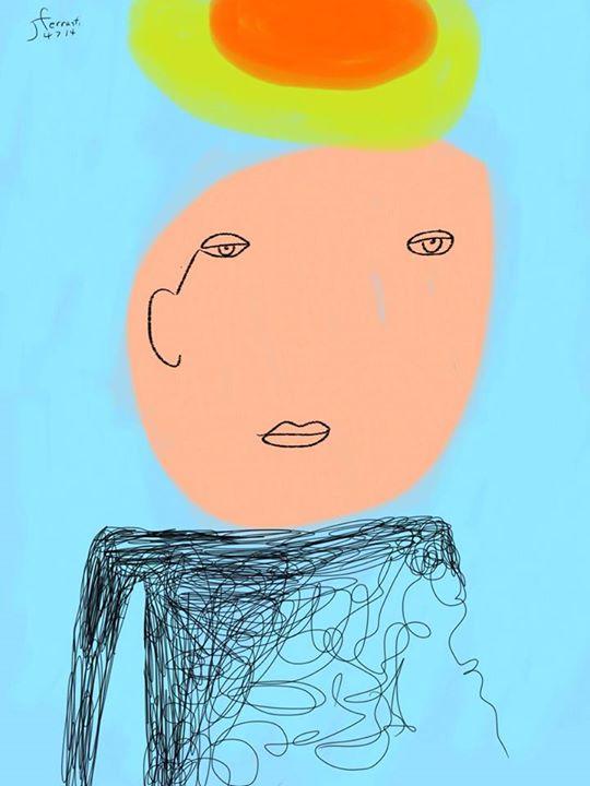 275 Portrait 4_7_14