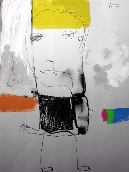 277 Portrait 4_17_14