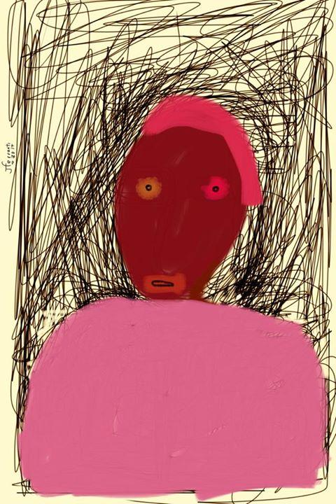 299 Portrait 4_30_14