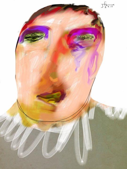 302 Portrait 5_9_14