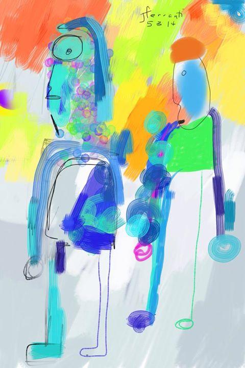 306 Portrait 5_3_14