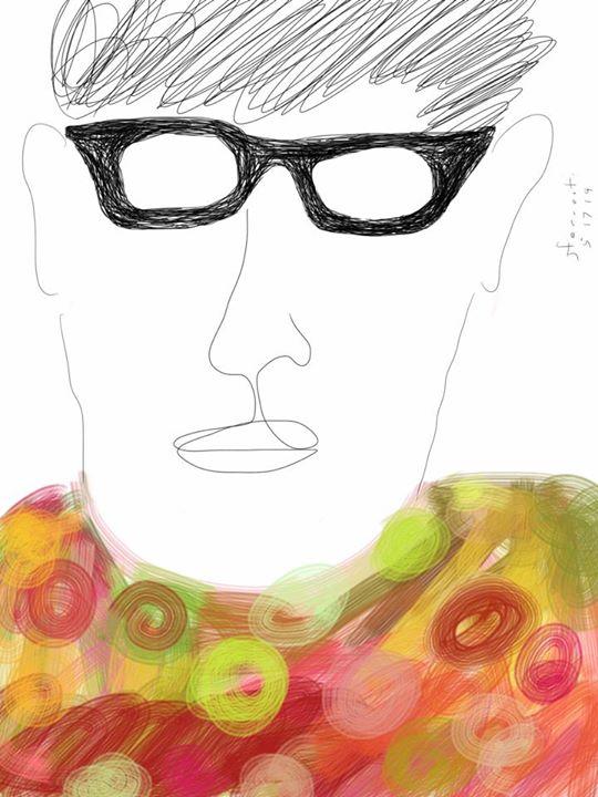 310 Portrait 5_17_14