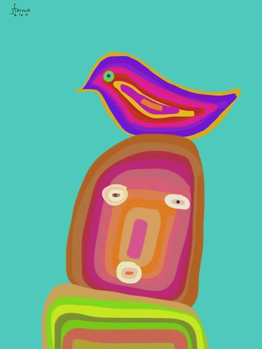 340 Portrait 6_12_14